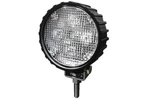 LED pracovní svítidlo