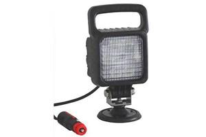 Pracovní svítidlo LED