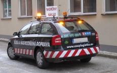 Skoda Octavia II Combi / VMD_4