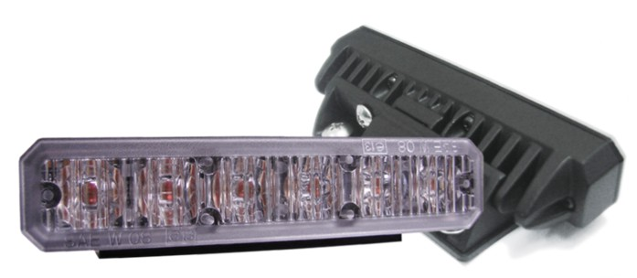 led x 32-ms6-gm r65
